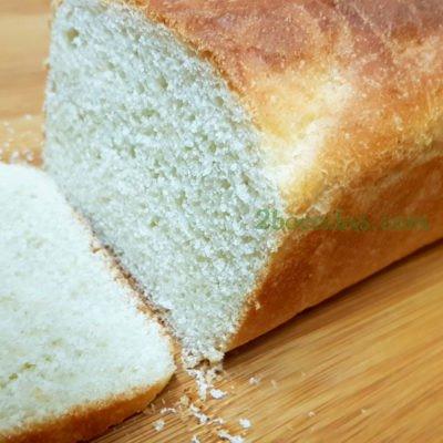 pan de molde 2 bocados 2