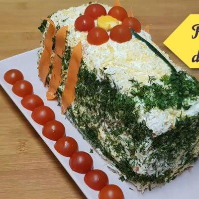 pastel de atun 2bocados